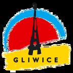 Miasto Gliwice - logo